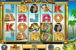 Tragamonedas gratis Judge Dredd 10 juegos de casino nombres-300321