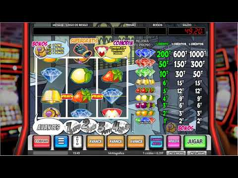 Tragamonedas gratis Judge Dredd casinos bonos bienvenida sin deposito en usa-910635