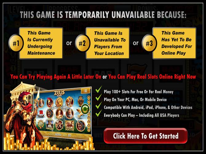 Tragamonedas gratis jugar dinero real opiniones tragaperra Treasure Fair-80663