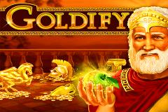 Tragamonedas gratis Lady Godiva sorteos 2019-798391