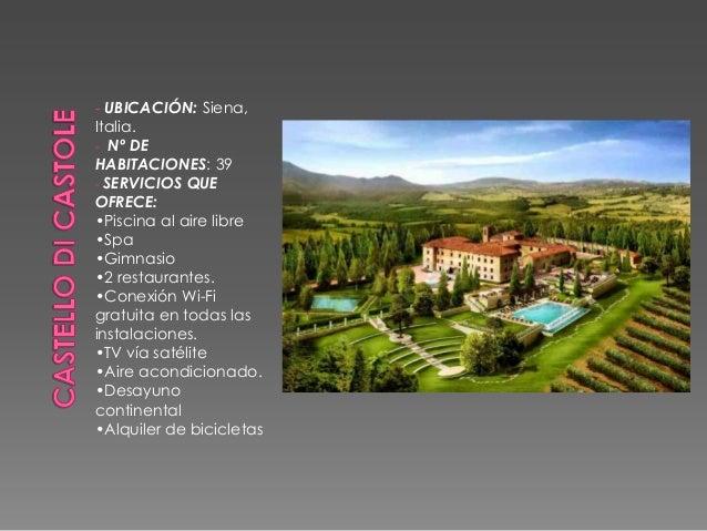 Tragamonedas gratis nuevas los mejores casino on line de Costa Rica-409398
