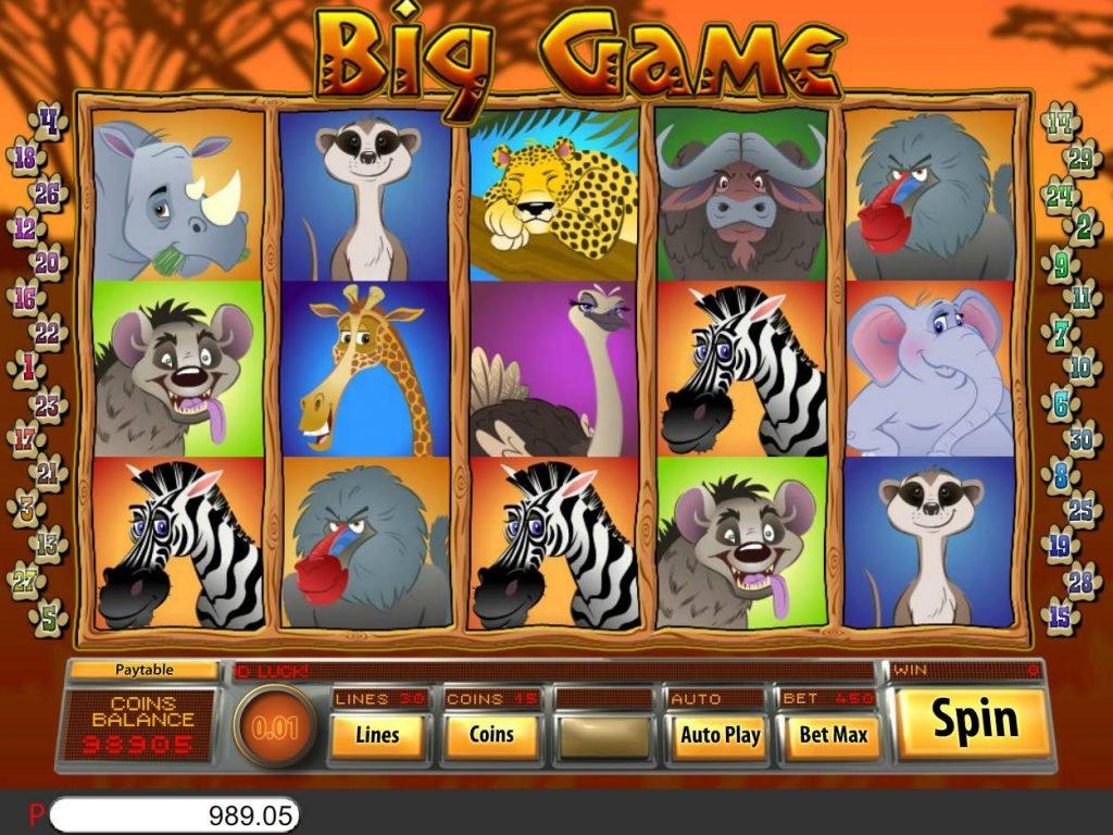 Tragamonedas gratis pantalla completa casino con tiradas en León-934068
