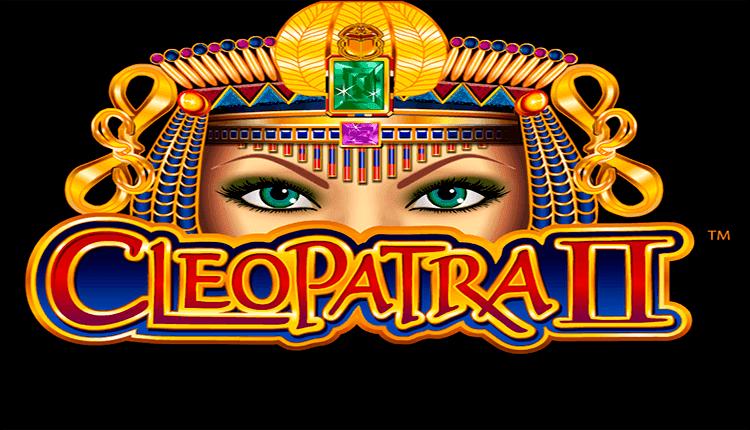Tragamonedas gratis Pizza Prize slot cleopatra sphinx-260934
