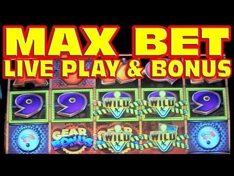 Tragamonedas gratis River Queen 888 poker default-232625