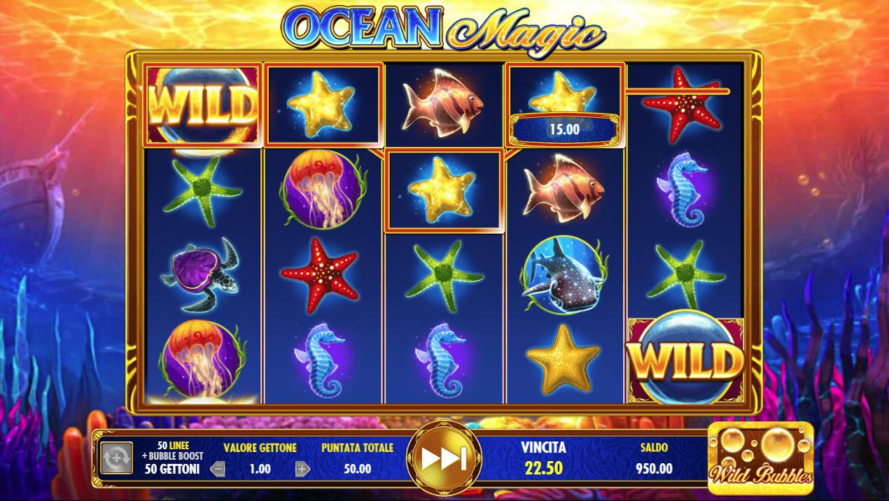 Tragamonedas gratis slop up casino en fondos de bonificación-199528