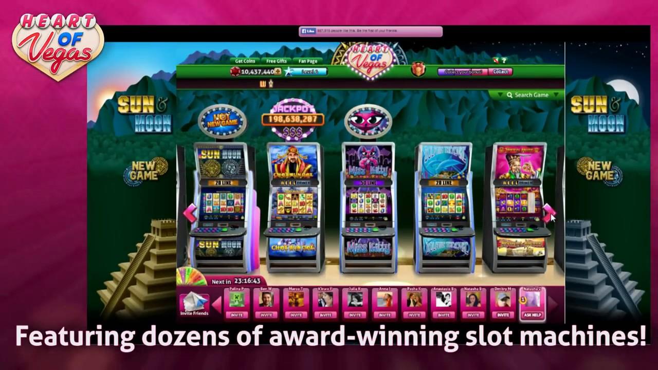Tragamonedas gratis Thrill Spin casas de apuestas mundo-423487