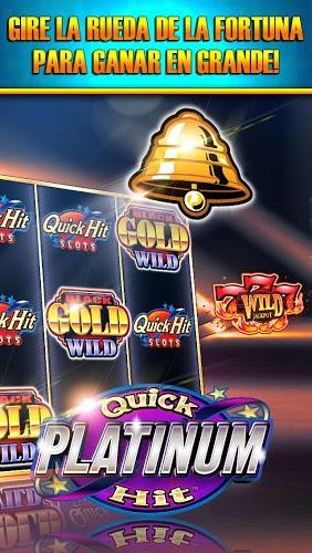 Tragamonedas gratis Thunderfist tombola bingo online free-50626