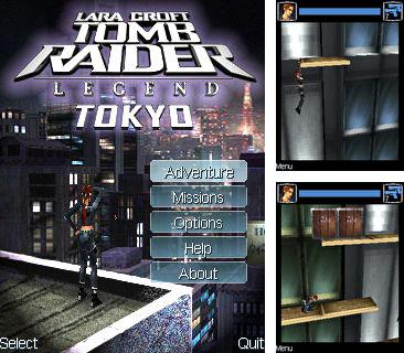 Tragamonedas gratis Tomb Raider bingo online-386903