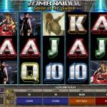 Tragamonedas gratis Tomb Raider impuestos de apuestas-215109