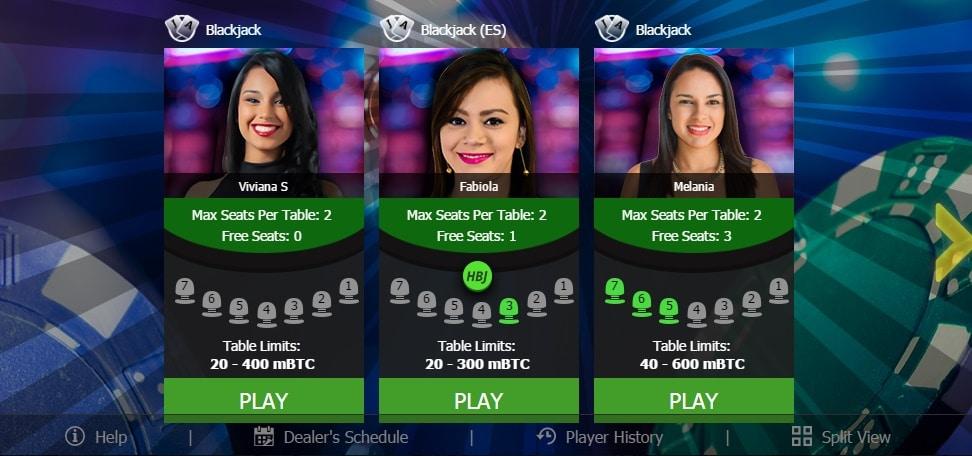 Tragamonedas gratis Tower Quest casinos que regalan dinero sin deposito 2019-123206