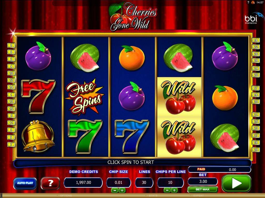 Tragamonedas gratis Wild Hunter jokerbet casino-888902