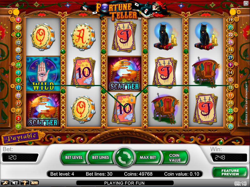 Tragamonedas gratis Wild Hunter jokerbet casino-690353