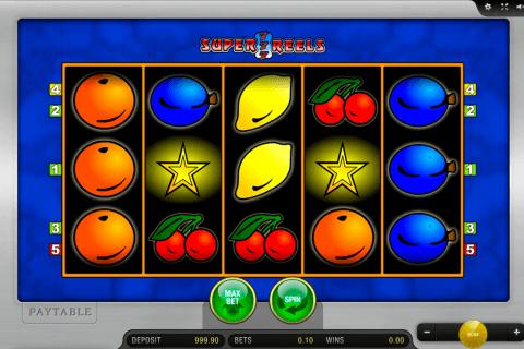 Tragamonedas gratis Wolf Rising casinos con bonos sin depositos-641591