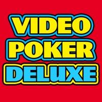 Tragamonedas lucky lady charm deluxe 888 poker São Paulo-165596