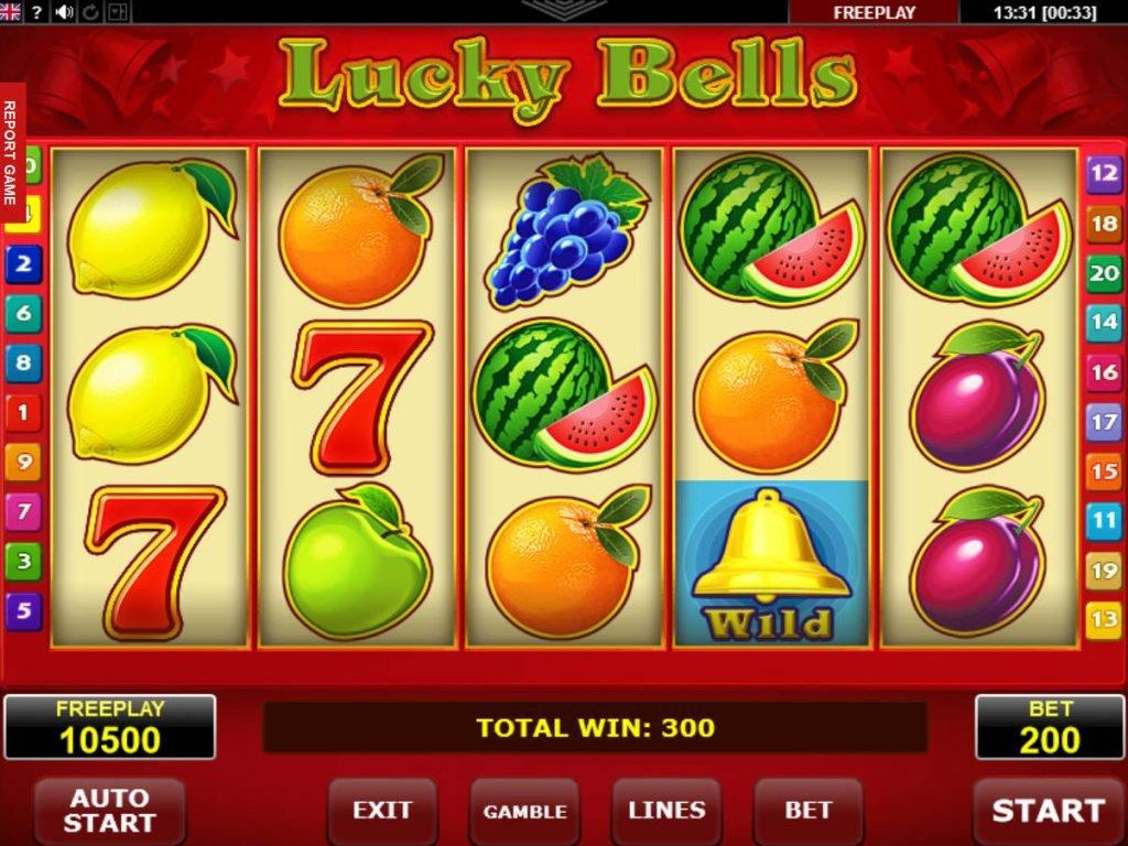 Tragamonedas playboys casino online Concepción bono sin deposito-865931