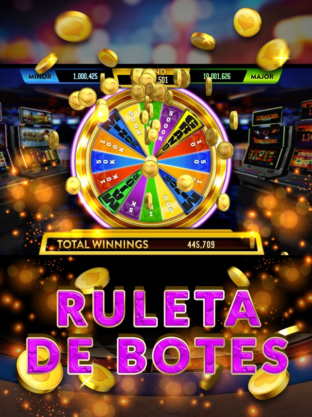 Tragamonedas queen of the nile américa Latina casino online-835589