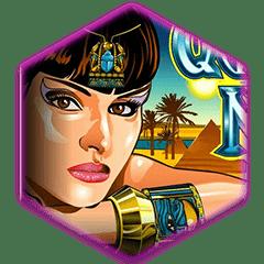 Tragamonedas queen of the nile ranking casino Perú-633567