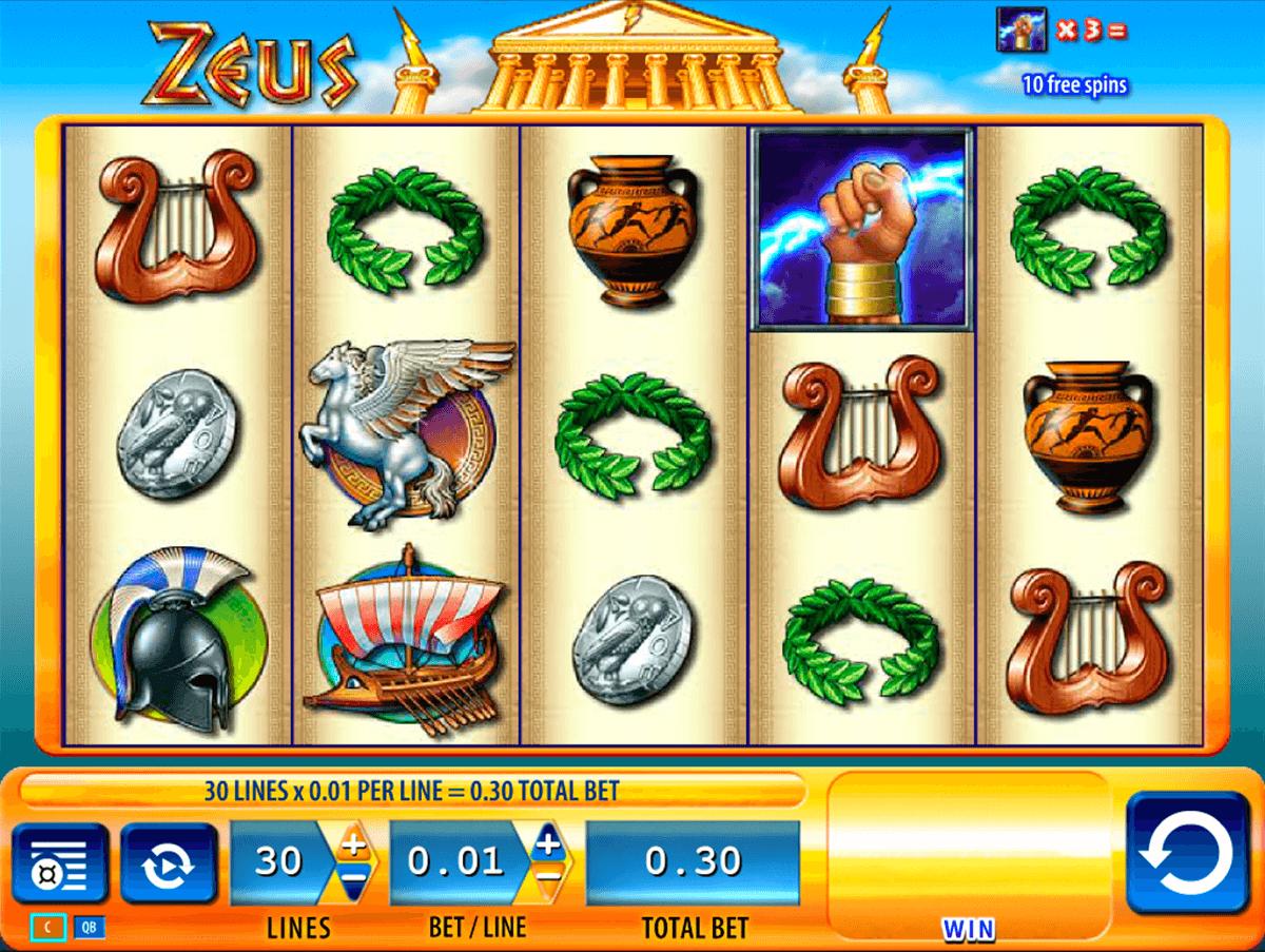 Tragamonedas wms gratis sin descargar móvil del casino Vive la Suerte-430938