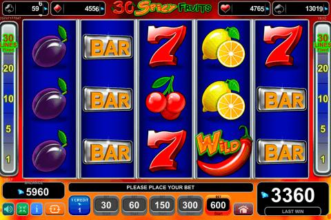 Tragamonedas wms gratis sin descargar móvil del casino Vive la Suerte-206162