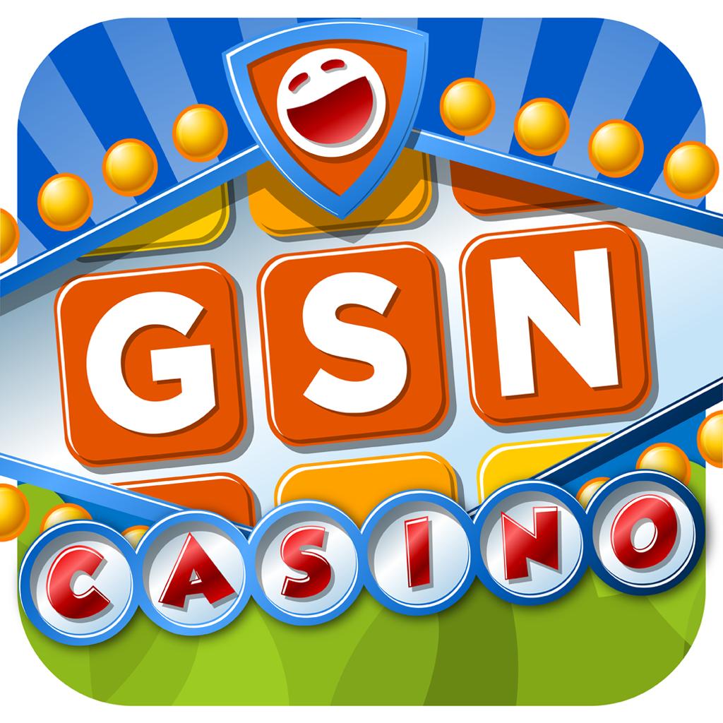 Tragaperras bingo ruleta casino de ludopatas-171596