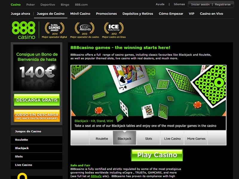 Tragaperras de miedo jugar 888 casino-791469