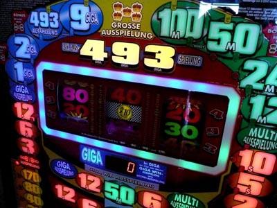 Tragaperras Rasca Gana jokerbet casino-692992