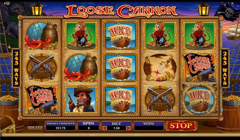 Tragaperras Rasca Gana jokerbet casino-928930