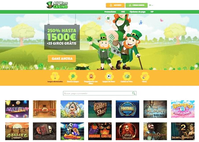 Transferencias e wallets casino grandes premios en tragamonedas-206548