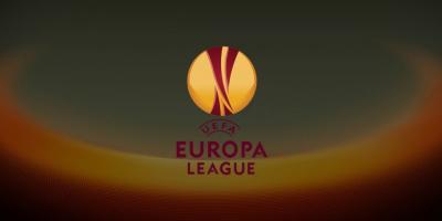 Uefa europa league apuestas móvil del casino merkurmagic-761537