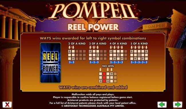 Ultima tecnologia tragamonedas casino con tiradas gratis en Belice-931758