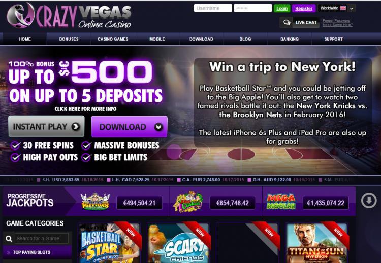 Ultima tecnologia tragamonedas casino con tiradas gratis en Belice-353492