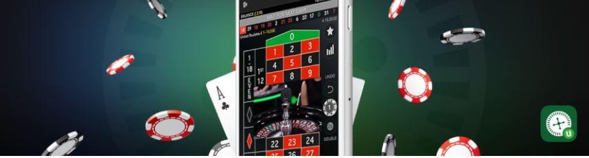 Unibet bonos casino en vivo apuestas deportivas live-428073