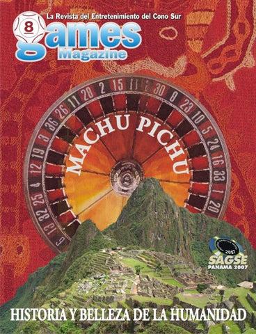 Unibet españa bono sin deposito casino Temuco 2019-23617