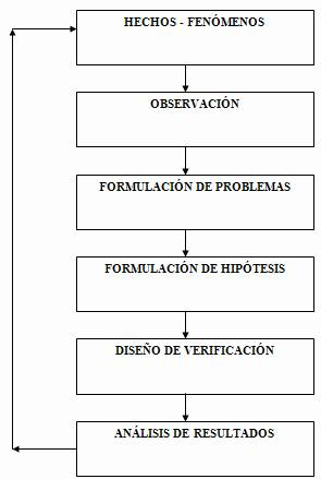 Unibet españa lista casino en español-748190