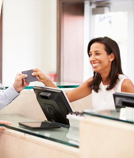 Unibet online atención al cliente casino-808071