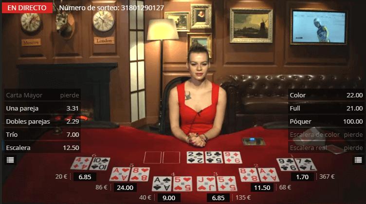 Unibet poker descargar 50 sin ingreso en betclic-567348