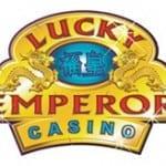 Unibet poker lucky Emperor casino-397407
