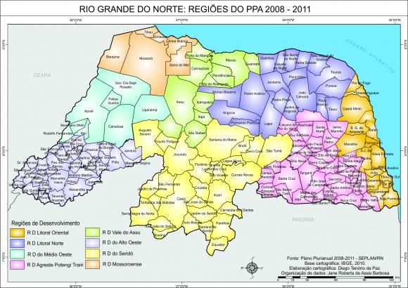 Unibet Portugal las vegas mapa-768228