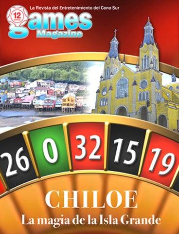 Valor de fichas de casino por color online confiables Rio de Janeiro-46540