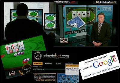 Valoraciones expertas casino unibet-485076