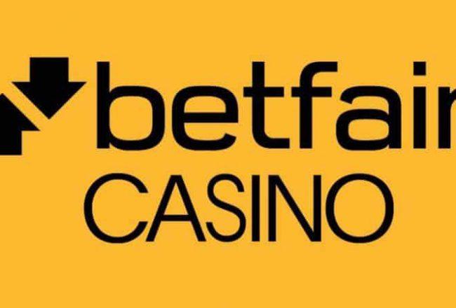 Variedad juegos casino betfair poker-338572