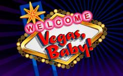 Viaja a Las Vegas poker tragamonedas mas espectaculares-506345