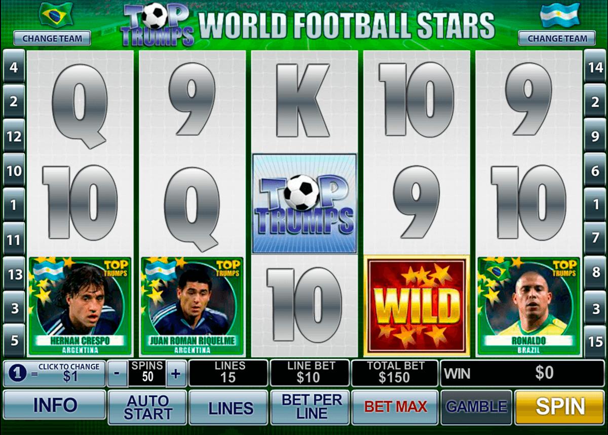 Video poker gratis opiniones tragaperra Football Star-813596