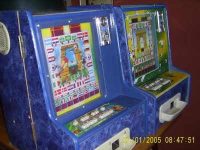 Video tragamonedas lista casino en español-235129
