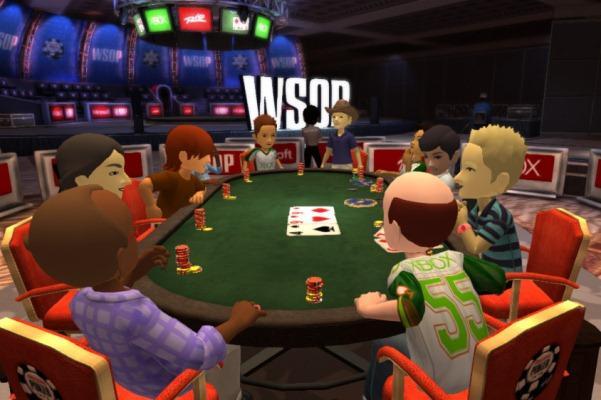 Videos poker juegos LuckLand com-493989