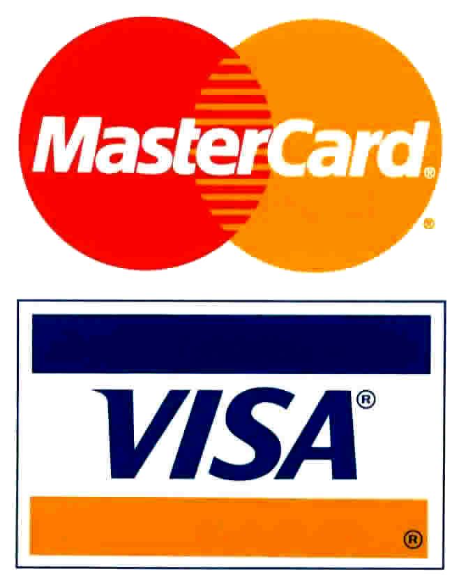 Visa MasterCard euromillion premio-570074