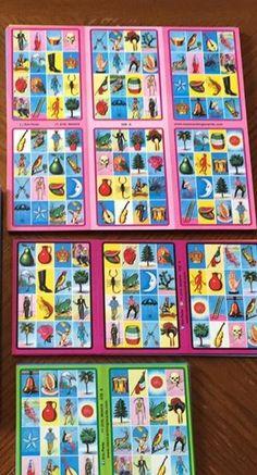 Vive la suerte descargar juego de loteria Madrid-589809