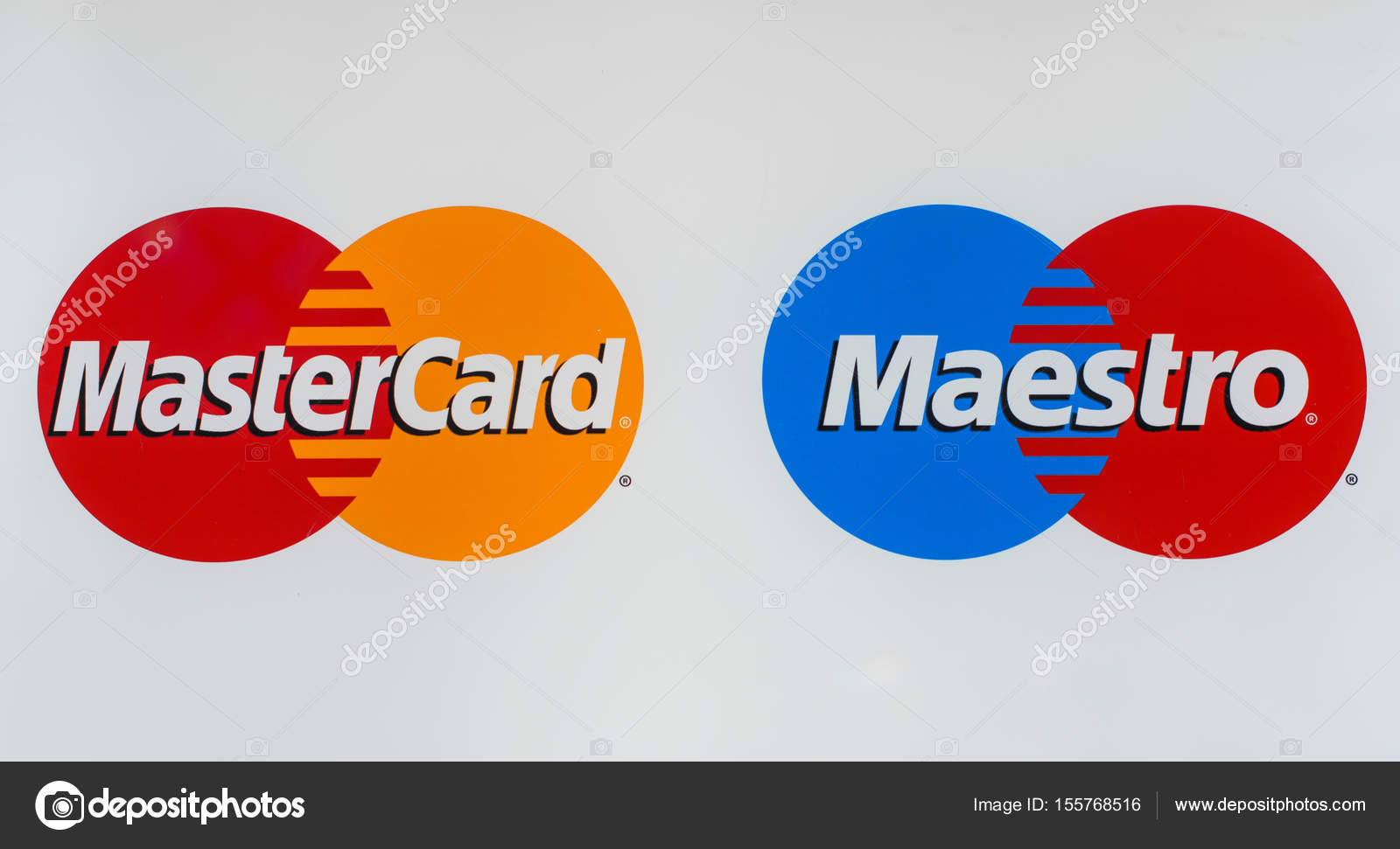 Vivo Ladbrokes cirrus mastercard-116283