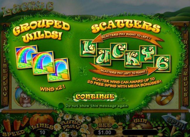 We can bet apuestas casino con tiradas gratis en Andorra-455849