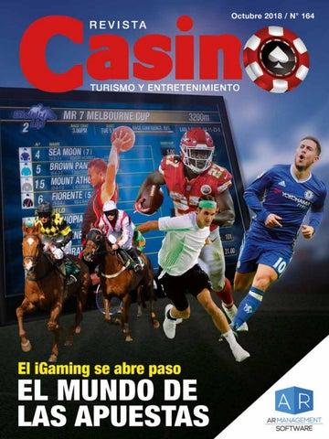 William hill baloncesto casino online confiable São Paulo-975959